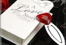 ღ♥ Love makes the world go round ♥ღ
