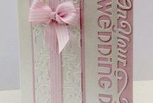 Editable wedding/birthday