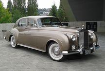 Rolls & lux