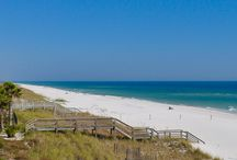 Perdido Key Living / See why Pendido Key Florida is so attractive to visitors and residents alike. Discover the different aspect of Perdido Key that make this island a unique place to live and play. #PerdidoKey