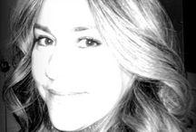 Elisabeth Popp Sambleben Music / My world of music.