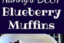 Muffin' s
