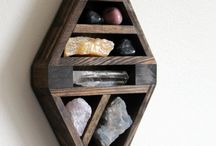 Crystals*Gems*Stones / healing with Earth's energy