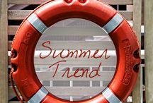 Summer trend SCONTO DEL 30% / Sono iniziati i presaldi da #mood54 - sconti fino al 30% sui prodotti! Visitate il nostro sito www.mood54.com