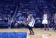 Basketball:)<3