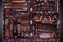 The Jewellers Tools