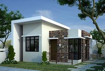 house plans bungalow modern
