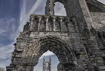 Scotland | Schottland