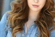 Cassie Newman