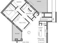 Houses ideas, plans
