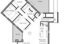Planos / Planos arquitectónicos