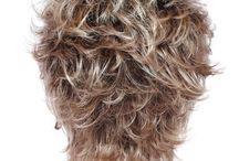 color de pelos