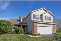 Homes For Sale in Plainfield, IL