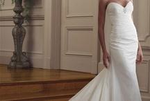 Wedding / by Amanda King