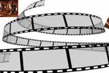 http://www.narsanat.com/film-dunyasinin-ilklerini-merak-ettiniz-mi/