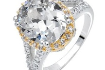 Diamonds and jewelry  / Beautiful jewelry ...