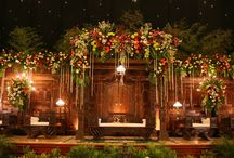 Indonesian Wedding Idea