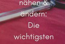 Dirndl / Tracht