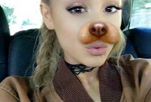 Arianaaaaa
