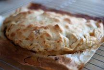 Recetas Arroz Pasta Pizza Patata
