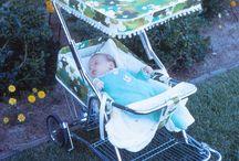 19 70s baby gear