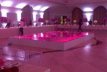 Nico Celano / Vuoi Rendere Speciale il Tuo Matrimonio con luci e impianti che rendano l'atmosfera unica, magica e spettacolare? Affidatevi a Nico Celano e sarete certi che tutti i vostri ospiti rimarranno a bocca aperta.