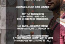Tetovani rady