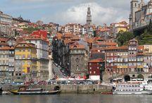 Vacanta de 4 stele in Portugalia