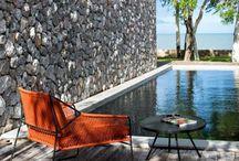 Móveis design | furniture design