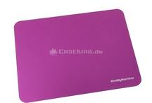 ModMyMachine SlamePad's
