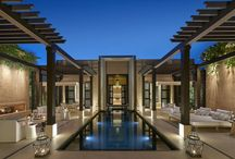 Morocco Luxury hotels / Morocco Luxury hotels moroccoportfolio.com