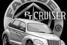 Pt cruiser 3