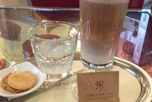 New York Cafe- Budapest / Visit!