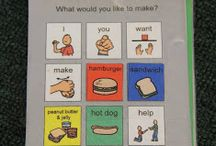 Early Childhood Educator Ideas / Ideas for a project in the early learning day care environment.