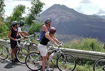 Villages Tours Activity