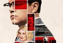 Stream 4k Movies New