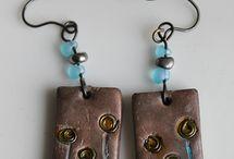 Jewelry Clay