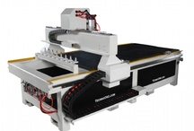 Material Processing Machinery