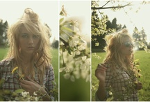 le photography / by Chelsea Lane