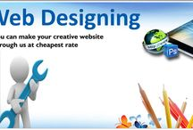 Web Design Service in Bangalore / Your SEO Services can guide you in making your website efficient and attractive - whether you want flash design or CSS design.http://www.yourseoservices.com/web_design.php