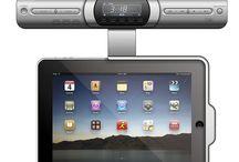 Cool stuff ... Gadgets
