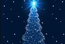 Imágenes Navidad