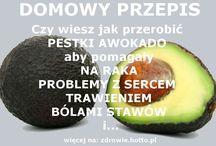 MEDYCYNA NATURALNA, more: zdrowie.hotto.pl