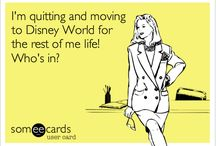 Jim's thought / by Jim Barron