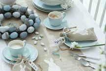 Deko Ideen Ostern