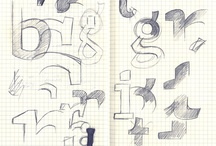 Design_Typo & Logo
