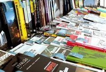 Biblioteca Delmira Calado \\ ESG