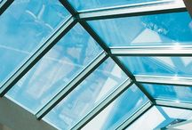 roofing and ceilings