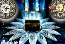 Allah dua ve cuma msj.lari