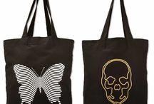 Iconclub Bags
